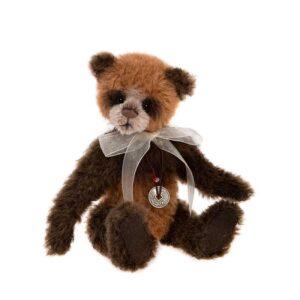 Charlie Bears Minimo Guardian