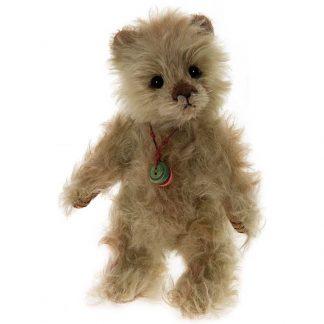 Charlie Bears Minimo Gumdrop