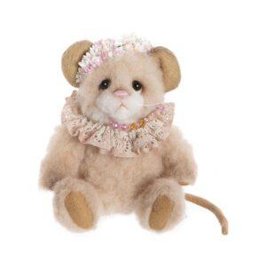 Charlie Bears-Minimo-Jasmine