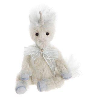 Charlie Bears - Minimo - Jewel