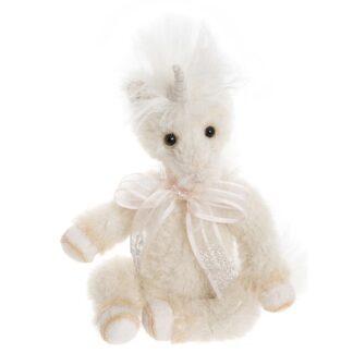 Charlie Bears - Minimo - Little Gem