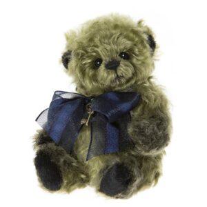 Charlie Bears Minimo Nannybeary