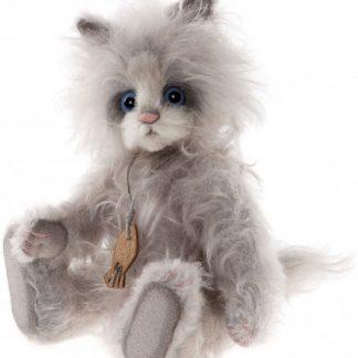 Charlie Bears Minimo - Ragdoll