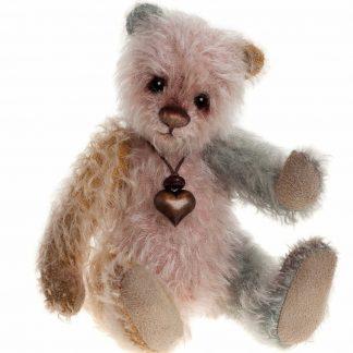 Charlie Bears Minimo - Teeny