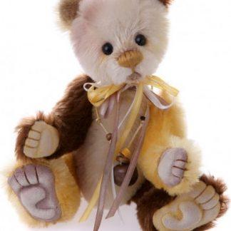 Charlie Bears Minimo - Tiffin