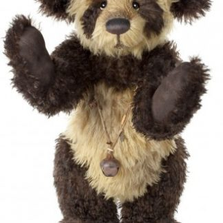 Charlie Bears - Montague