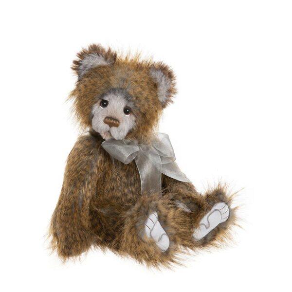 Charlie Bears-Nick