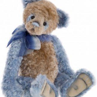 Charlie Bears - Olien