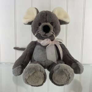 Charlie Bears - Piccallilli