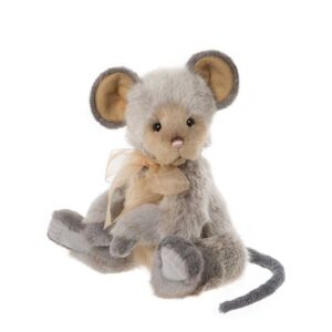 Charlie Bears Roulade