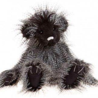 Charlie Bears - Stuie