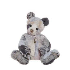 Charlie Bears Taggle