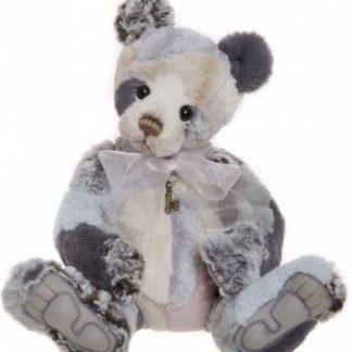 Charlie Bears - Taggle