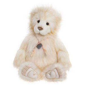 Charlie Bears Willamena
