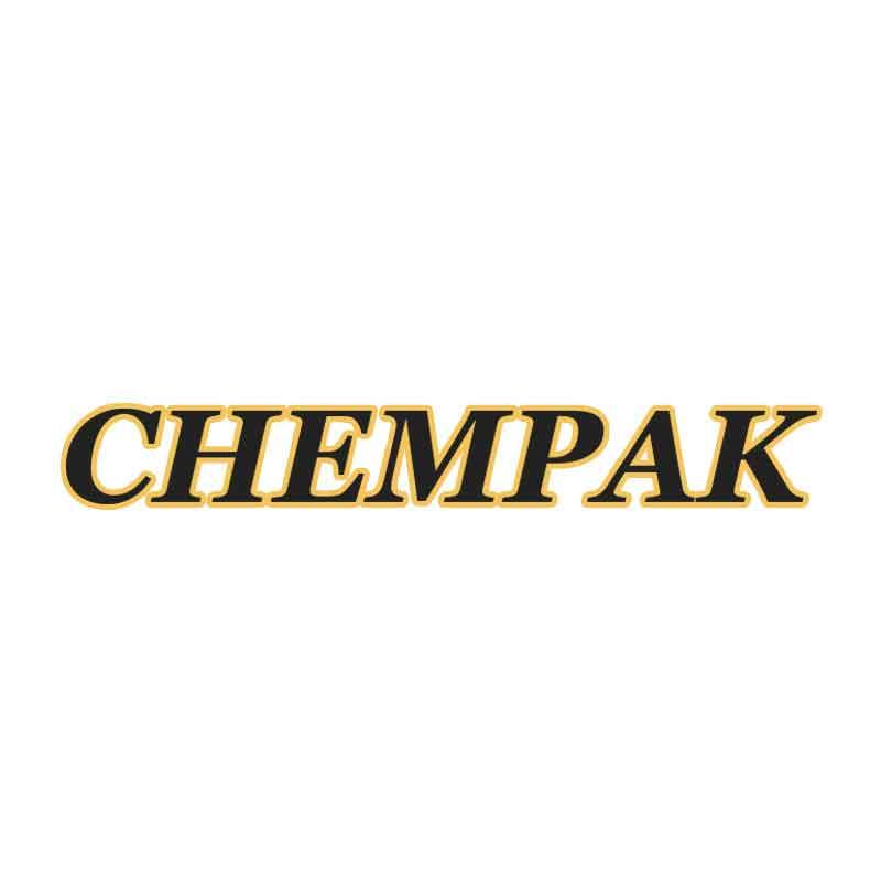 Chempak Logo