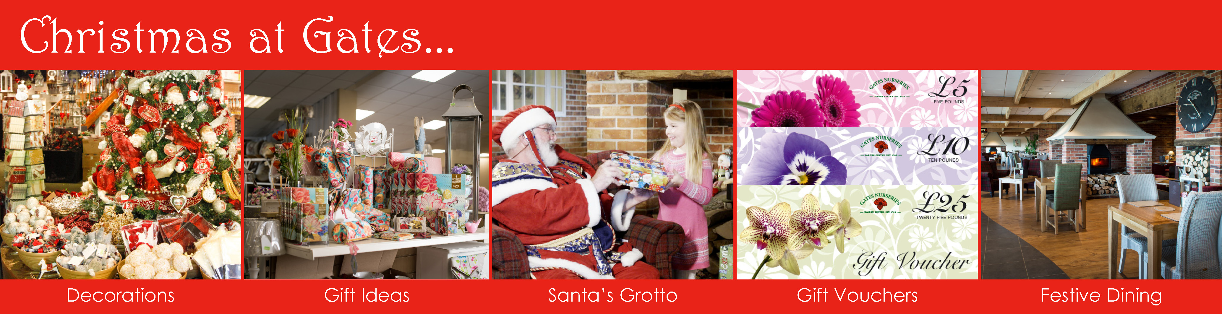 Christmas Web Banner October Version WIDE