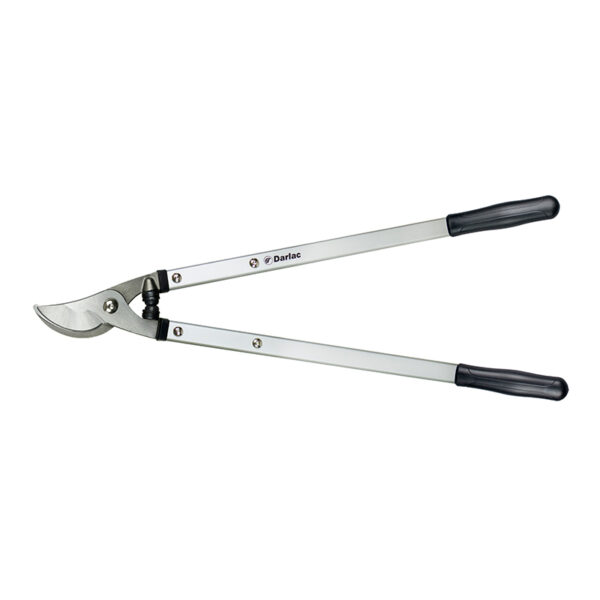 Darlac Expert Bypass Loppers