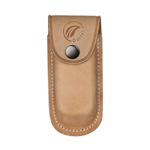 Darlac Expert Leather Knife Pouch