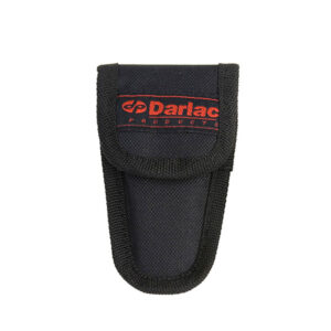 Darlac Knife Pouch Small