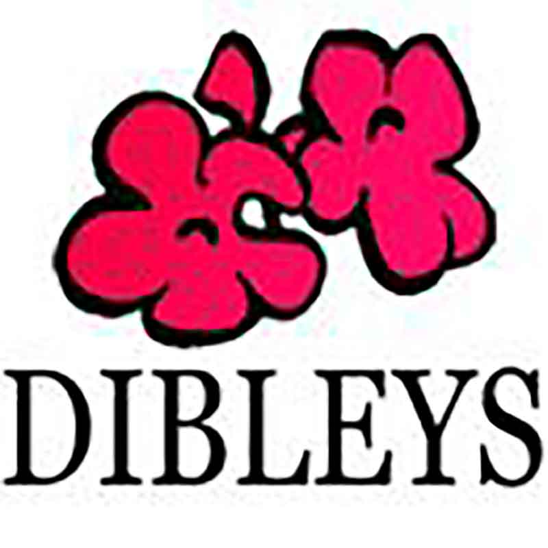 Dibleys Logo