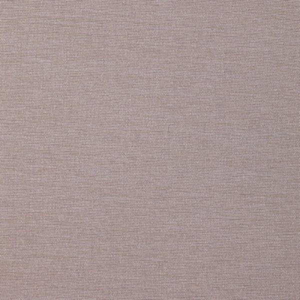 Hartman Dove fabric