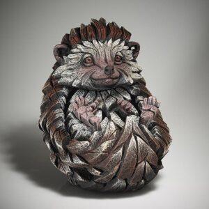 Edge Sculpture Hedgehog ED39