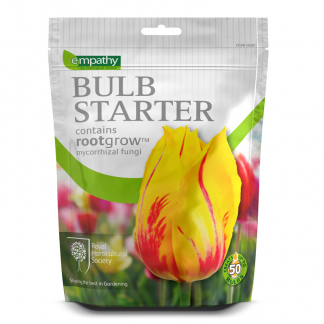Empathy Bulb Starter with rootgrow 500g