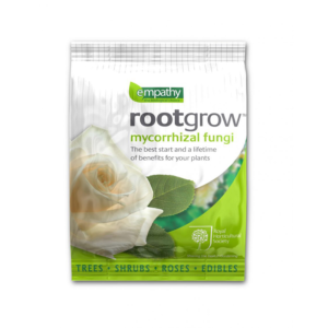Empathy Rootgrow 60g