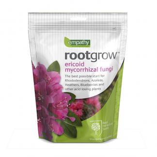 Empathy Rootgrow - Ericoid 200g