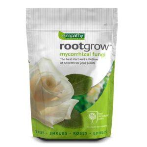 Empathy Rootgrow Mycorrhizal Fungi 150g
