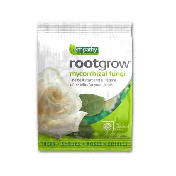 Empathy Rootgrow Mycorrhizal Fungi (60g)