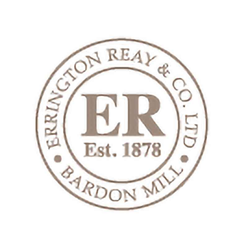 Errington Reay Logo