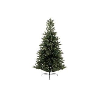 Everlands Geneva Fir Artificial Christmas Tree