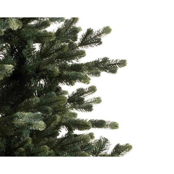 Everlands Geneva Fir Tree Branches