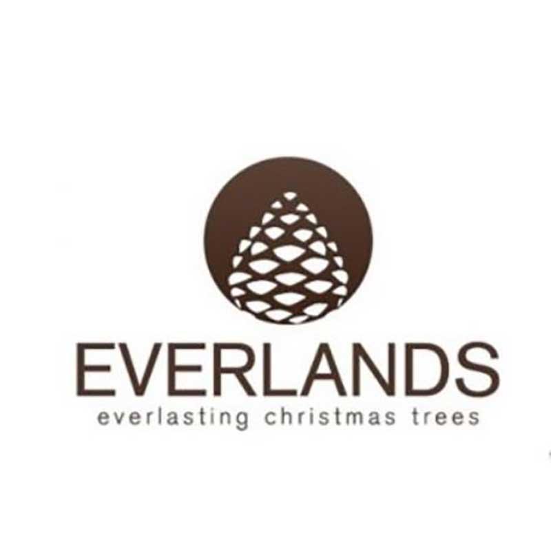 Everlands Logo