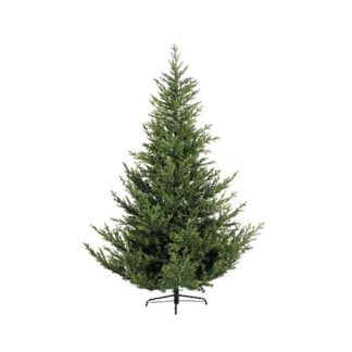 Everlands Norway Spruce Green Artificial Christmas Tree