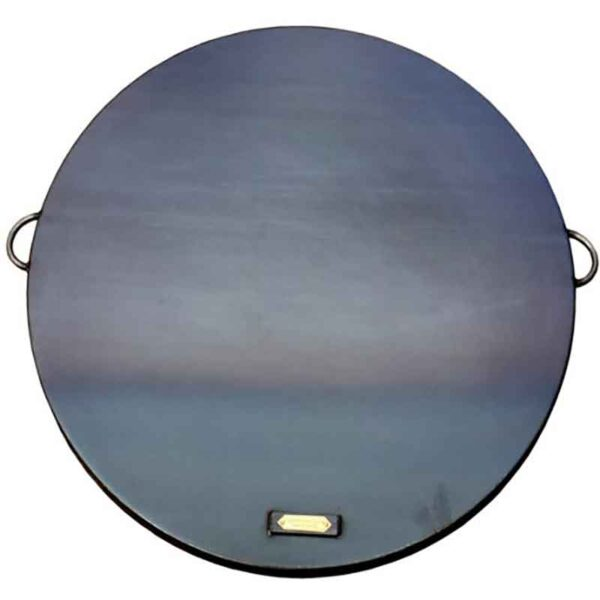 Example of Firepits UK Flat Table Top Lid