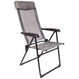 Quest Hampton Recline Chair