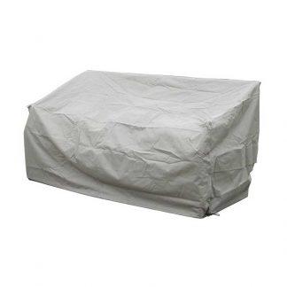 Bramblecrest 3 Seat Sofa Cover