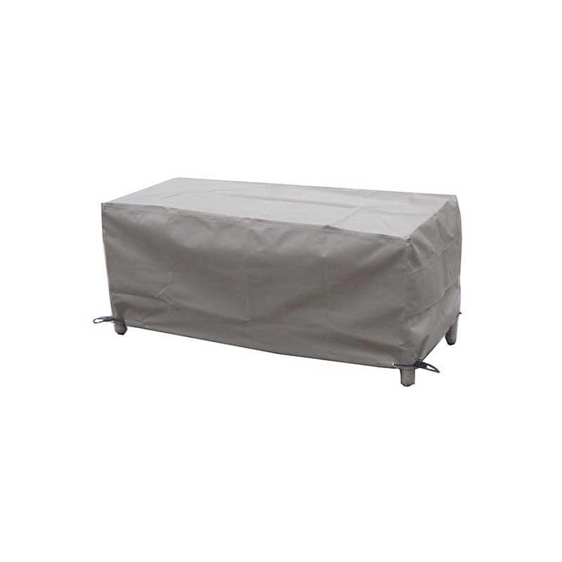Buy The Bramblecrest Casual Dining Bench Cover In Khaki