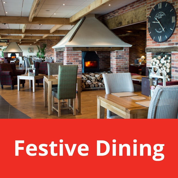 festive-dining-button-for-website