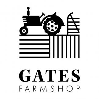 Gates Farm Shop