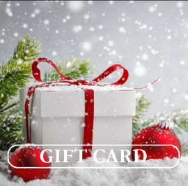 Gates Gift Cards Web Home Page_5.1