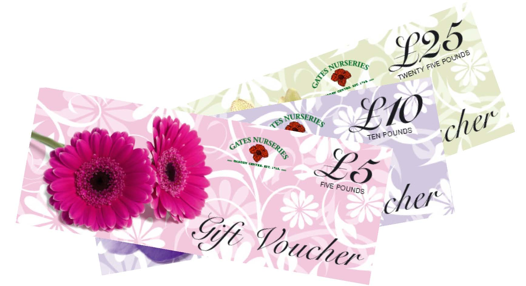 gates-gift-vouchers-web-about-page
