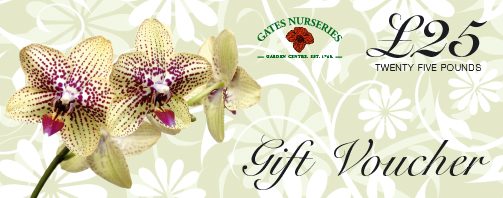 gates-nurseries-vouchers-25