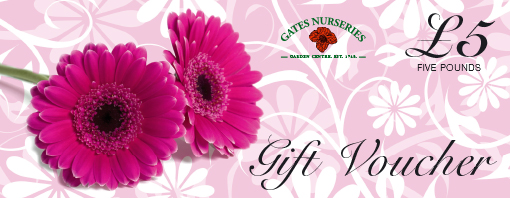 gates-nurseries-vouchers-5