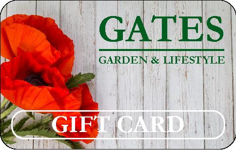 Gift Card_Poppy