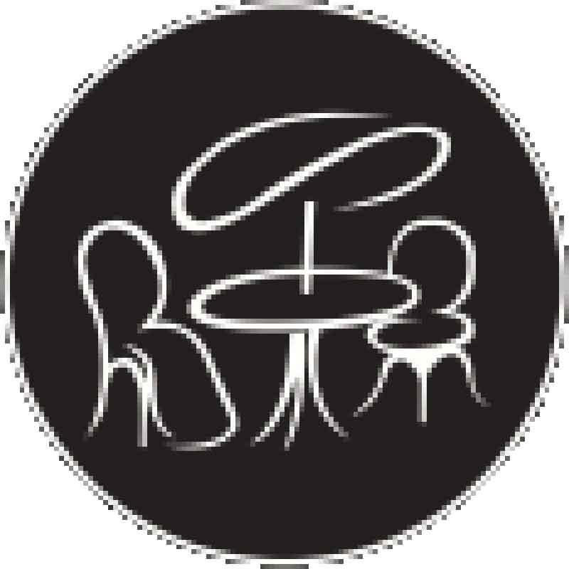 Glencrest Seatex Ltd Logo