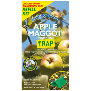 Westland Growing Success Apple Maggot Trap Refill
