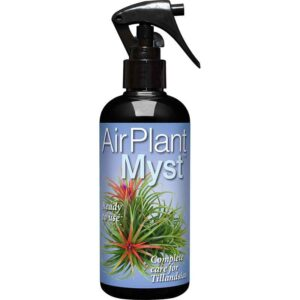 Growth Technology Air Plant Myst 300ml